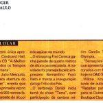 AGORA_S_PAULO__SP__18_10_01