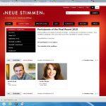 Camila Titinger site Neue Stimmen Final 2015