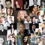 Camila Titinger site Neue Stimmen Final 2015 (3)