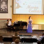 Concurso Curso Maria Callas5.JPG-2015 camila titinger vencedora