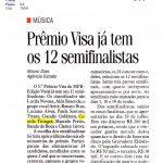 DI_RIO_DA_REGI_O__S_J_DO_RI