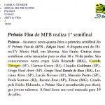 JORNAL_DO_TOCANTINS__PALMAS