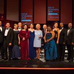 Neue Stimmen 2015 fotos semifinalistas