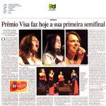 O_ESTADO_DE_S_PAULO__SP__05