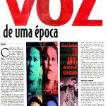 TRIBUNA_DE_MINAS_JUIZ_DE_FO